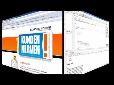 05-Grundlagen-HTML-Meta-Daten-Tags.mp4