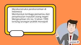 التعلم الفيديو - عهد ب. ي. حبيبي
