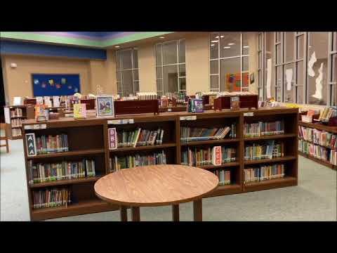 Masters Elementary School