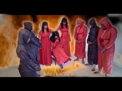 Download DENI LA KUZIMU Part 2 - Yahya Jangama, Fredy Kephas (Official Bongo Movie)