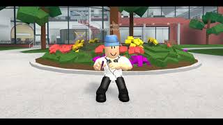 ♫ Roblox Is What I Like Thats What I Like Parody (ReUpload)