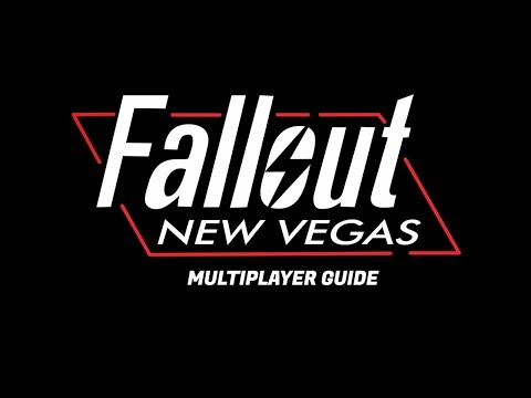 Very fast overview of NV:MP