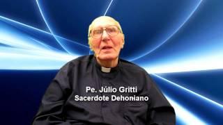 O trato íntimo com Deus(, 2011-10-13T11:58:04.000Z)