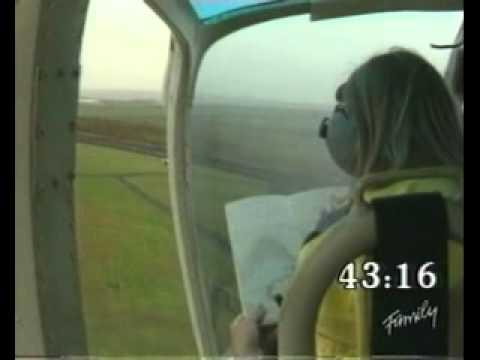 Treasure Hunt - Northern Ireland (Series 2 1984) part 1