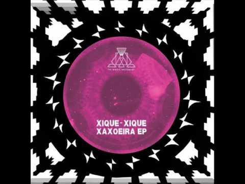 Adult Guide Xique-Xique