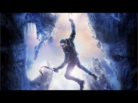 Shivaay (2016) | Ajay Devgn, Sayesha...