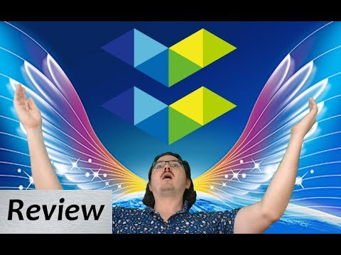 Elastos / ELA Review - OS for Blockchain & The New Internet