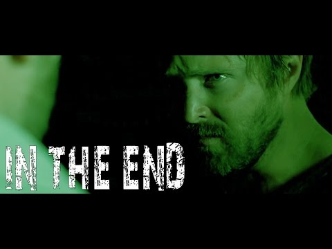 Breaking Bad | In The End | US the Duo - Linkin Park Cover
