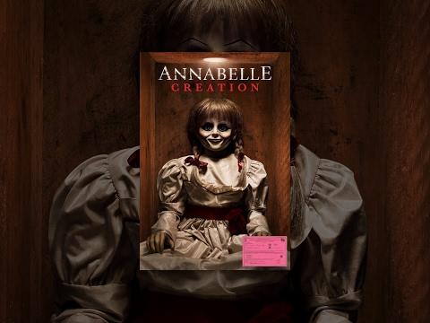 Annabelle: Creation Mp3