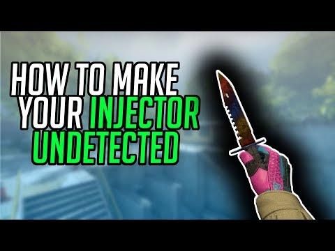 CSGO INDIGO PASTE : HOW TO ADD JUNKCODE videominecraft ru
