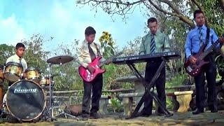 El Rapto (música cristiana) - Grupo Cantico Nuevo