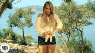 Лавика - Всё в моей душе (Full HD)