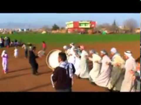 islame Buhara Me - Türkçe Alt yazılı.