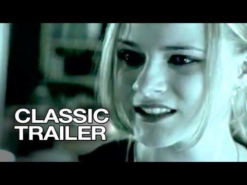 Thirteen (2003) Official Trailer #1 - Evan Rachel Wood Movie HD