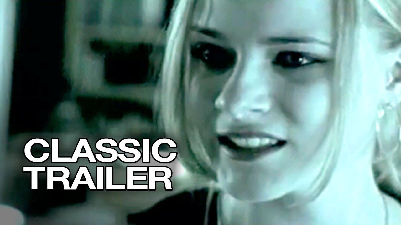 Teen sex film trailer