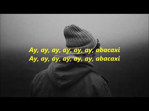 Ty Dolla $ign - Pineapple feat.   Gucci Mane / Quavo TRADUÇÃO/ LEGENDADO(PT-BR)