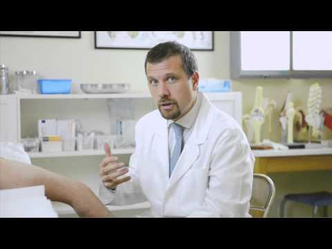 Medici Online - Instabilità del gomito e Test
