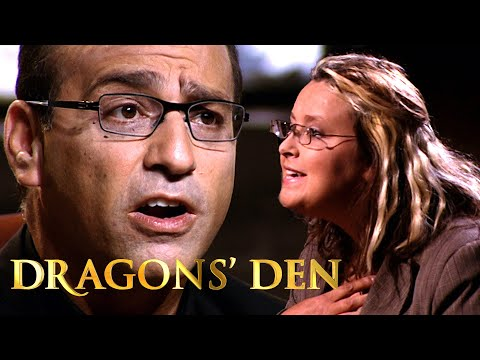 """Fight Breaks Out Over the """"Alienation of Women"""" in Construction 