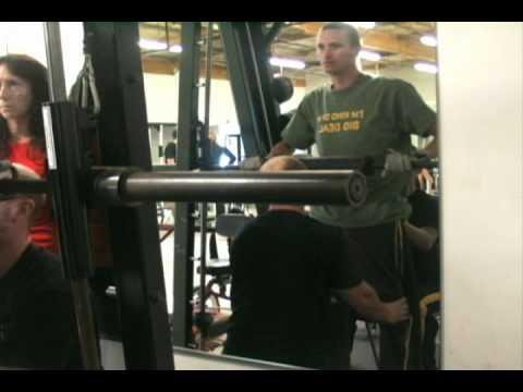 Видео, Kyle Metcalfe Makes Amazing Recovery