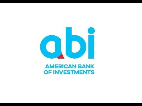 10 minuta @Abi Bank = Kredi më e lirë