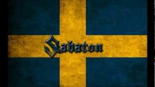 Sabaton- Carolus Rex (lyrics)