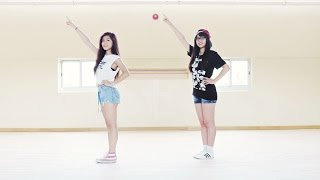 Apink (에이핑크) - Remember (리멤버) Dance Cover by IRIDESCENCE