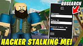 Free Robux Goldeneagle741 Streamerclipscom Arsenal Live Robux Giveaway Roblox Livestream Youtube