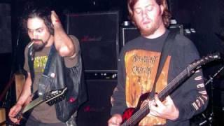 CKY - Familiar Realm (Guitar Cover)