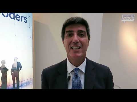 I Private Assets   Schroders   Luca Tenani