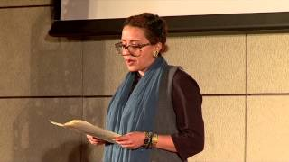 How Conscious Are We? | Maye Al Kuwari | TEDxEducationCity