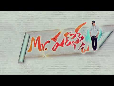 Mr. perfect movie climax dialogue//kajal agarwal birthday wishes to prabhas//(N.K)