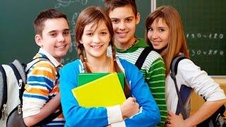 Профилактика правонарушений среди подростков