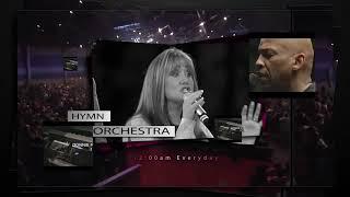 Grande gospel TV ALL PROGRAMS