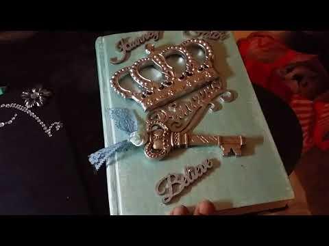 Christianbook.com Haul