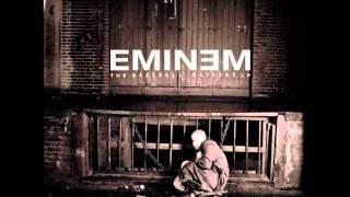 Eminem-Kim(Explicit)(HQ)