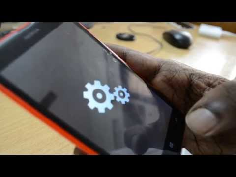 Nokia Lumia 925 VS Notê Lumia 625 Indonesia - Manakah Hp Lumia Terbaik ?.