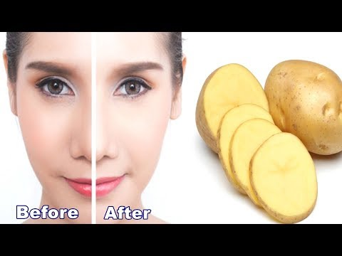 Anti - Aging, Lift Tighten Firm Skin, Transform YOUR SKIN, Look Years Younger !