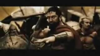 300 - O Fortuna - Carmina Burana - Carl Orff