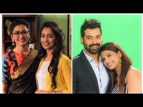 Kumkum Bhagya Post Leap First Look,Story Line Of Coming Episodes,Kiara To Return!!