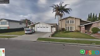 Summary - Westminster, , CA 92683 Home Sale