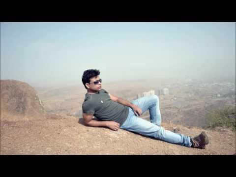 HUMNAVA-Sukhi Padi Dil Ki Iss Zameen Ko Bheega De
