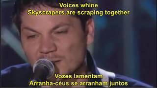 Wilco - Jesus, Etc (Lyrics/Legendado)