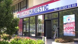 REMAX - Grupo Dragão