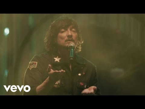 León Larregui - Birdie (Live)