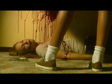 Limp Bizkit - Nobody Like You HD mp3