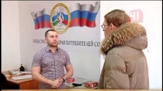 видео Условия гарантийного ремонта сотовых телефонов