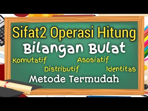 memahami-sifat-sifat-operasi-hitung-bilangan-bulat-|-komutatif,-distributif,-asosiatif,-identitas