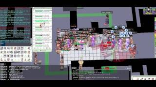 woe SOF 30-10-2011 [7he Ultimate-OUT]