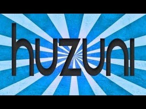 هكر ماين كرافت 1.8 huzuni