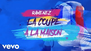 Vegedream - Ramenez la Coupe à la Maison (Official Lyric Video)